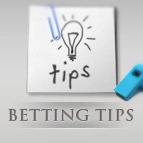 betting-tips betting article