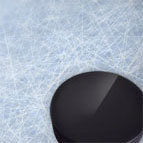 hockey betting article
